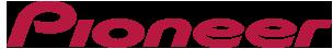 先锋logo